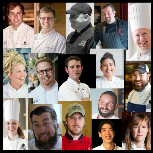2016-chef-showdown-chefs