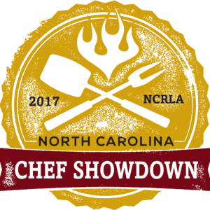 cropped-2017-chef-showdown-logo.png