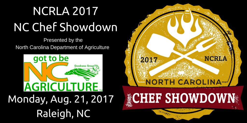 cropped-ncrla-presents2017-north-carolinachef-showdownmonday-aug-21-214-martin2fmarket-hall-in-raleigh_s-historic-downtown-city-market.jpg