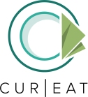 CurEat-Logo-RGB