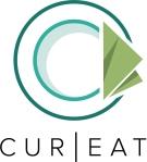 CurEat-Logo-RGB
