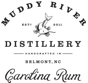 Muddy River Carolina Rum logo jpeg