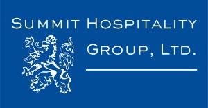 Summit Hospitality Group (2)