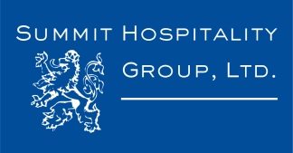 Summit Hospitality Group (2)